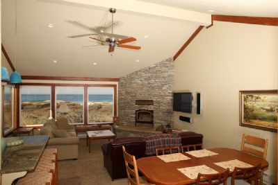 Photo for Monterey Dunes Beachfront...Book now without waiting!