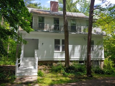 Photo for House Near Perkins Cove  *Weekly Discount*
