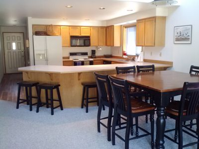 Photo for 3BR House Vacation Rental in Quincy, Washington