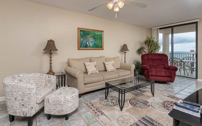 Photo for Vacations are BETTER with 7 Night SPECIALS! Click 2 Save! 1BR @ Phoenix East