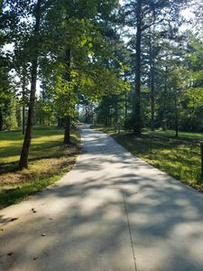 Photo for 1BR Studio Vacation Rental in Toccoa, Georgia