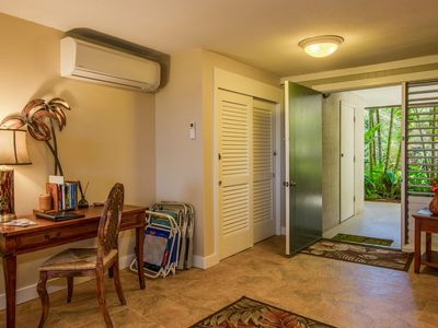Photo for Upgraded 2 BR Suite w/ Stunning Views!