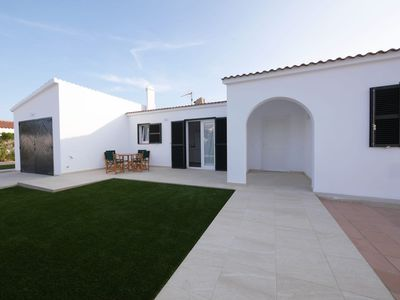 Photo for Villa Águeda is a completely refurbished townhouse.