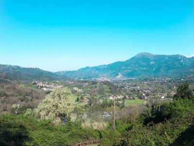 Photo for Vacation home I Pioppi (CMA109) in Camaiore - 10 persons, 6 bedrooms