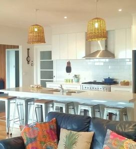 Photo for 4BR House Vacation Rental in Beaumaris, VIC