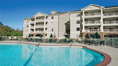 Photo for Nashville Resort with Amenities
