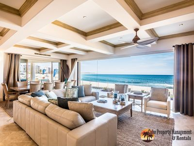 Photo for 5BR House Vacation Rental in san jose del cabo, BCS