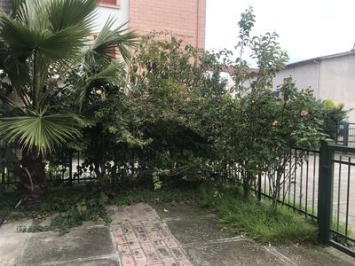 Photo for Independent villa with garden