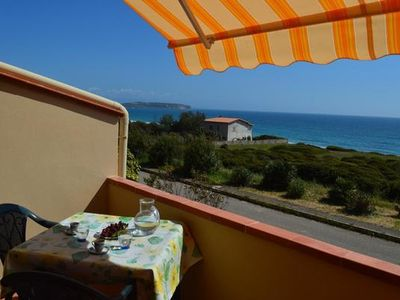 Photo for Holiday apartment Funtana Meiga for 4 persons with 3 bedrooms - Holiday apartment in a villa