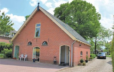 Photo for 3 bedroom accommodation in De Meern