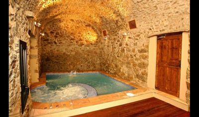Photo for 3BR Apartment Vacation Rental in Capmany