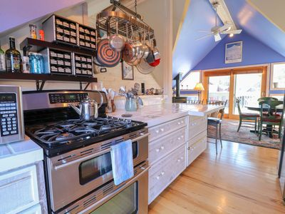 Photo for 2BR House Vacation Rental in Breckenridge, Colorado