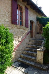 Photo for The cottages of the Òrta, holiday rental in the Dordogne near Bergerac