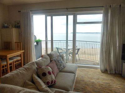 Photo for 2 bedroom accommodation in Duncannon