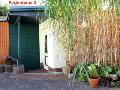 Photo for Vacation home USE 2323 - Vacation rentals Zinnowitz USE 2320