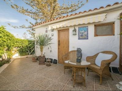 Photo for 1BR House Vacation Rental in San Bartolomé de Tirajana