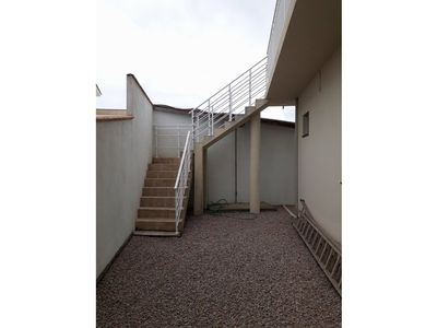 Photo for House with two bedrooms in Canto Grande # LC82