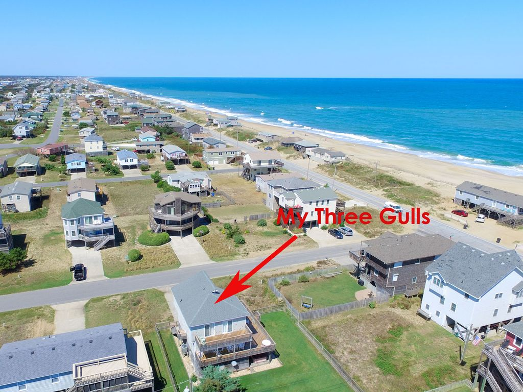 kill devil hills single women over 50 Dozens of drivers pulled over in the outer banks for violating pedestrian law posted  kill devil hills,  family of woman found dead in the middle of.