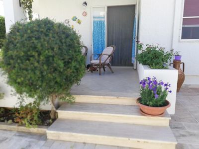 Photo for Holiday house in Torre Santa Sabina di Carovigno (BR)
