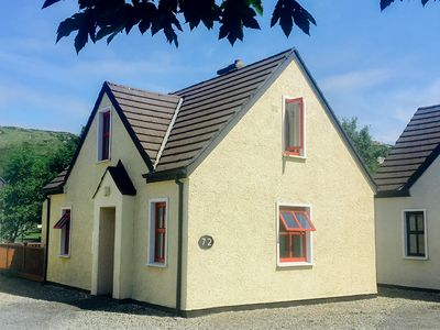 Photo for 72 CLIFDEN GLEN, family friendly in Clifden, County Galway, Ref 14176