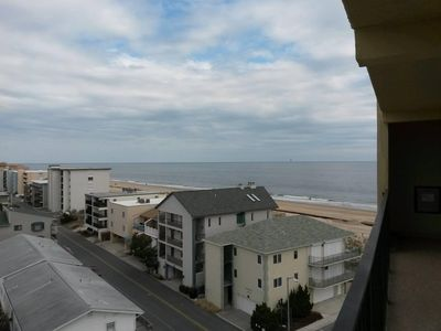 Photo for 2BR  - 1 Block From The Beach - North Ocean City
