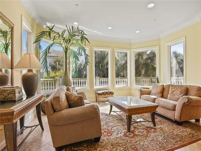 Photo for Collier Court 3, Luxury 6 Bedrooms, Sleeps 14, Private Pool, Elevator