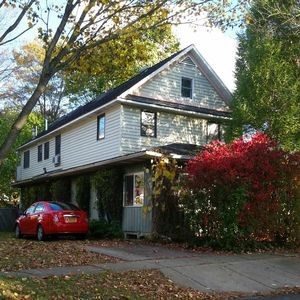 New Listing! Cozy Hideaway by St Bonaventure University & Holiday Valley w/ WiFi