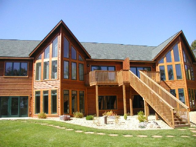 The copperwood condominiums 2 bedroom private vacation for 9 bedroom vacation rentals