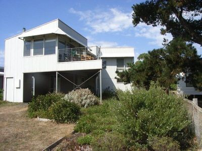 Photo for 32 Fisher Street, Ventnor