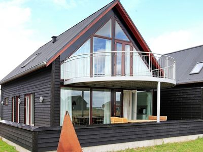 Photo for 5 star holiday home in Rømø