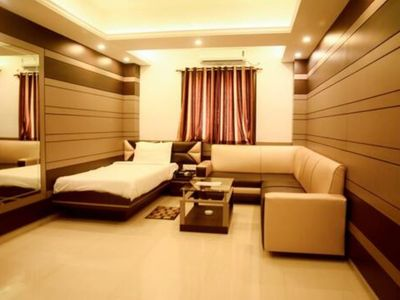 Photo for DHANBAD SUITE ROOM 2