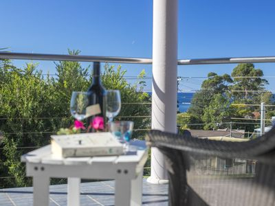 Photo for Summer Days - 58 Seaview St