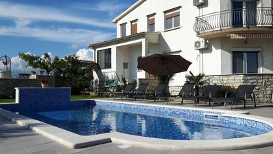 Photo for 3BR Apartment Vacation Rental in Galizana