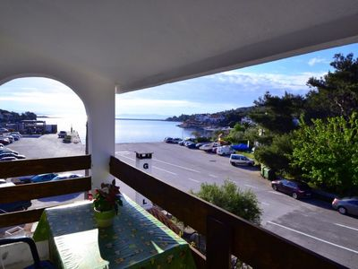 Photo for Apartment Damir  in Dugi otok/ Zaglav, North Dalmatia/ Islands - 4 persons, 1 bedroom