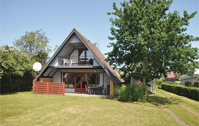 Photo for 3 bedroom accommodation in Otterup