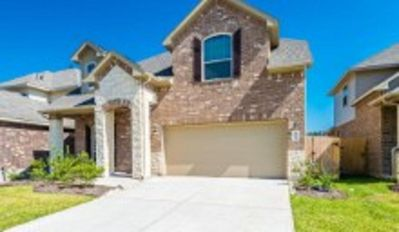 Photo for Katy New House, Zoned To Cinco Ranch, 10 Miles From Houston
