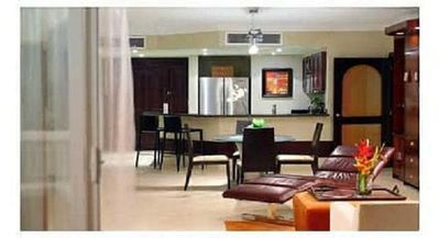 Photo for Vacation for Rent in the Dominican Republic