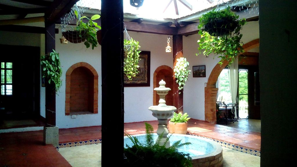 Property image9 country house with pool in cartagena colombia