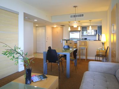 Photo for PROMO RATE!!1BR DELUXE APT. MARENAS#178A