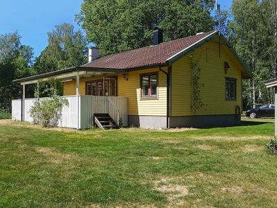 Photo for 6 person holiday home in ARBOGA