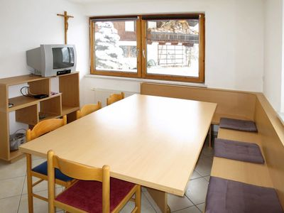 Photo for Apartment Silvia (MHO357) in Mayrhofen - 8 persons, 3 bedrooms
