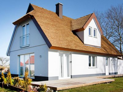 Photo for holiday home, Boiensdorf  in Mecklenburger Bucht - 8 persons, 3 bedrooms