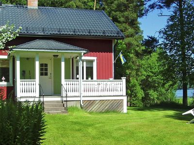 Photo for 5 person holiday home in ARVIKA