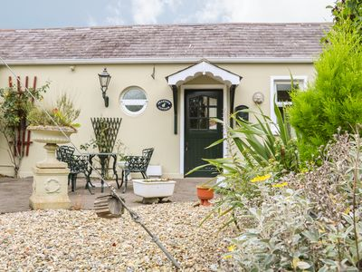 Photo for Pear Tree Cottage, LISBURN