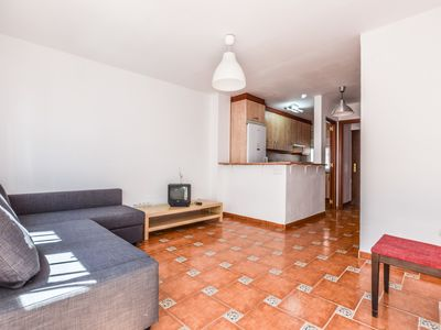 Photo for COZY AND BEAUTIFUL APARTMENT 6PAX