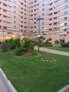 Photo for Araucaria Garden & Parking, the most sought-after area of malaga