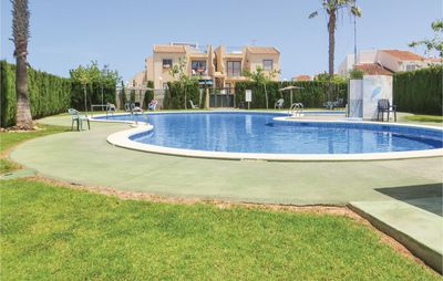Photo for 2 bedroom accommodation in Torrevieja