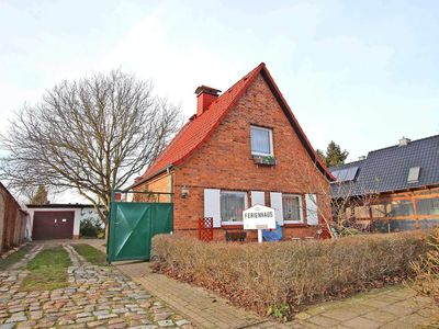 Photo for House SEE 3541 - House Malchow SEE 3541