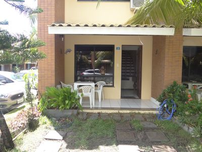 Photo for Vilage - Vacation Rentals