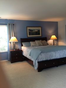 Photo for Lovely Hayward Hills Home